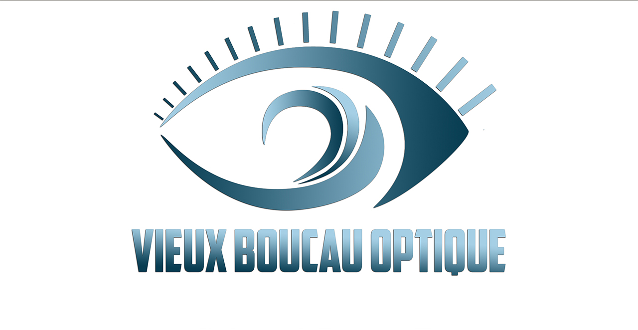 Logo magasin optique