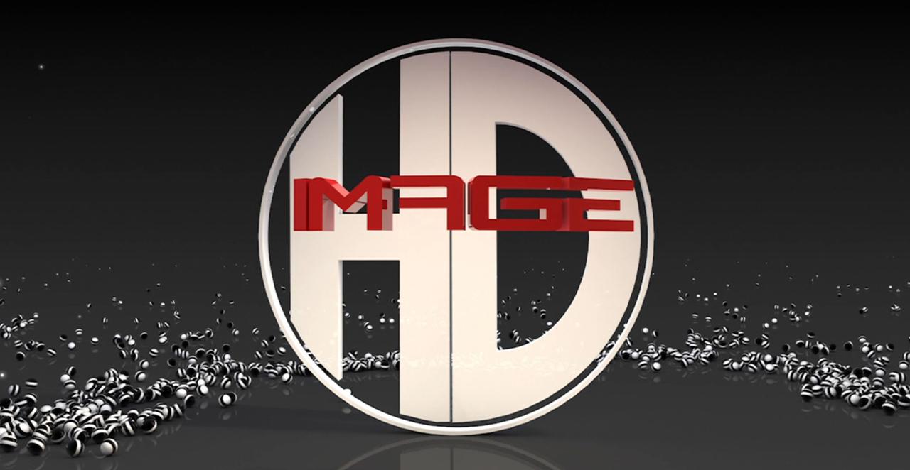 Logo Image HD