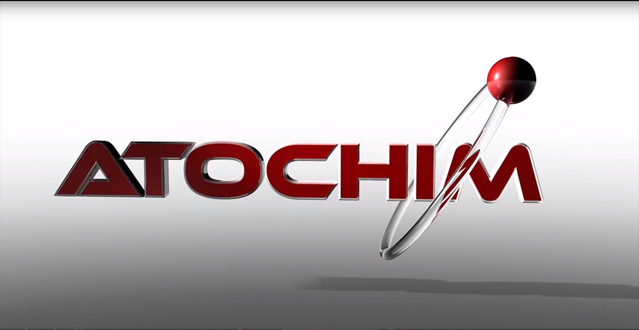 Société Atochim